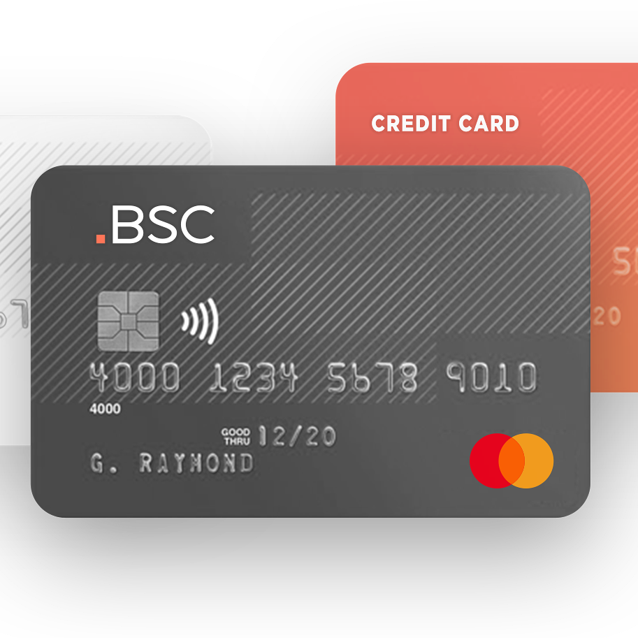 Payments & Cards