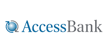 logo-access-bank-glow