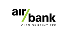 logo-air-bank-glow