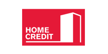 logo-home-credit-glow